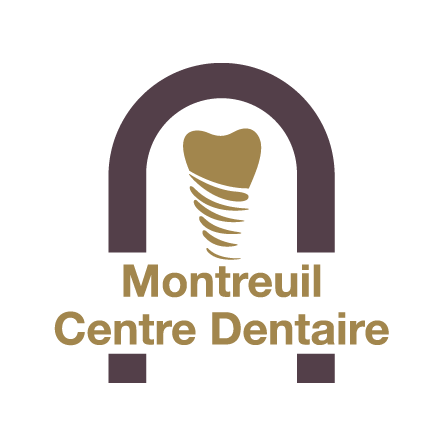 Centre Dentaire